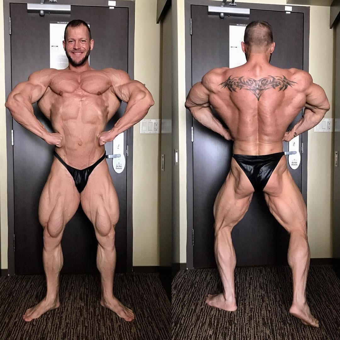 Mark Sisson P90X Cole Eastvold  Cole Eastvold  Pinterest