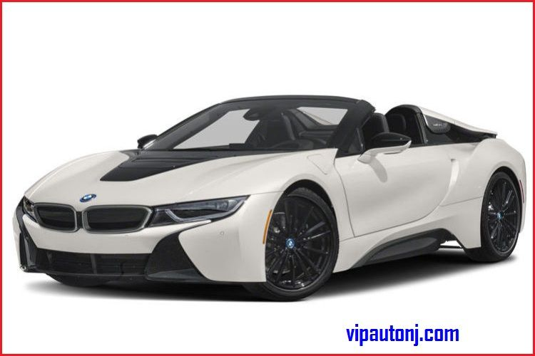 Maintain The Aristocracy Offer Bmw Car Lease In New Jersey Car Lease Bmw Car Bmw