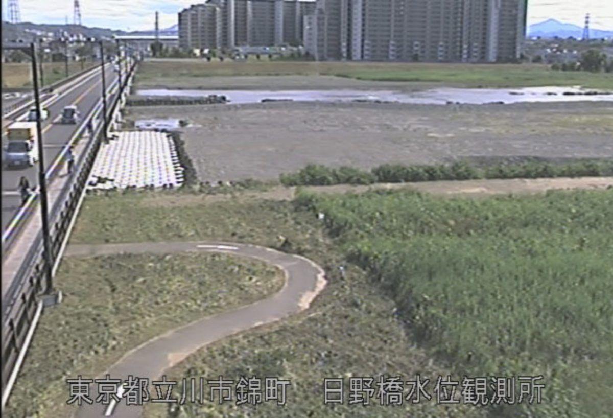 ライブ 国道 カメラ 号 17
