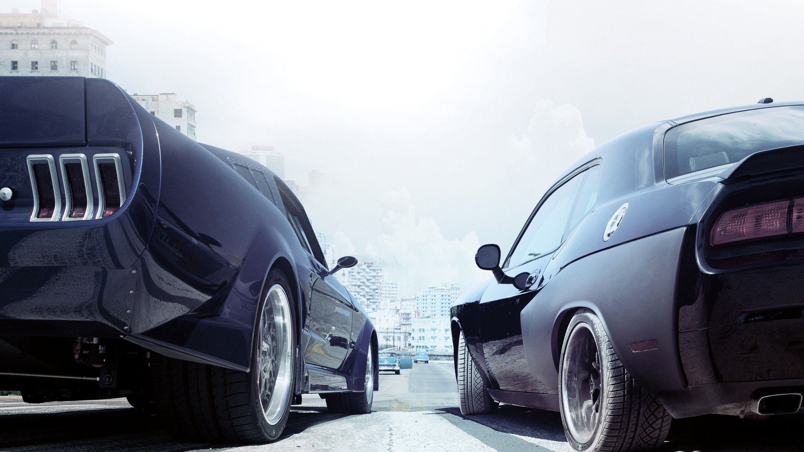 Fast And Furious Cars Wallpaper Hd Wallpapers Pinterest Fate