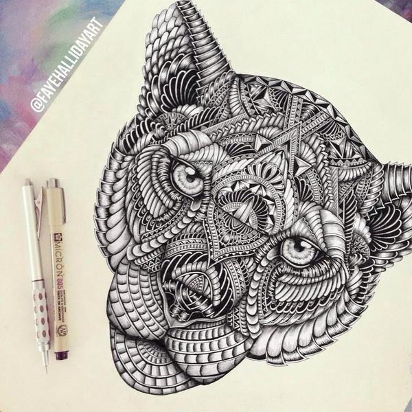 Sick Drawings On Drawings Paintings Tattoos Tattoo Drawings
