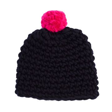Currently inspired by: Exclusive Burn It Up Beanie Navy on Fab.com