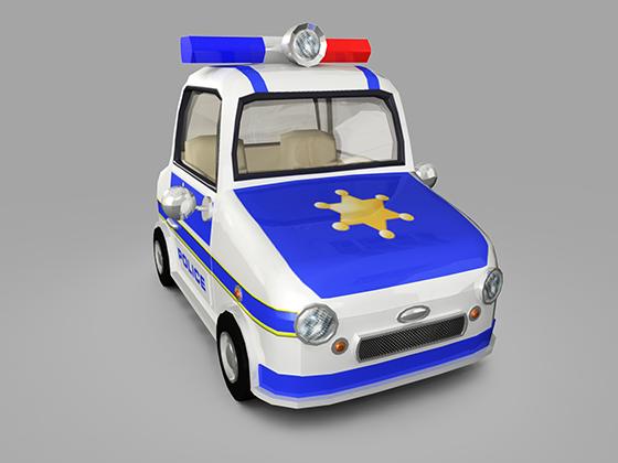 Police Car Toy Toy Car Police Toys Police Cars