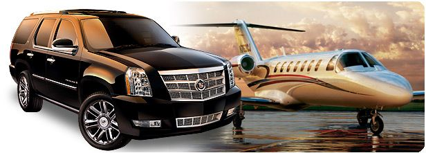 limousine airport services http://boulderlimosservice.com/ | Airport  transportation, Airport limo service, Airport car service