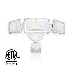 Barrina led security light outdoor motion sensor light 39w 300w barrina led security light outdoor motion sensor light 39w 300w incandescent equivalent 4000lm ip65 aloadofball Choice Image