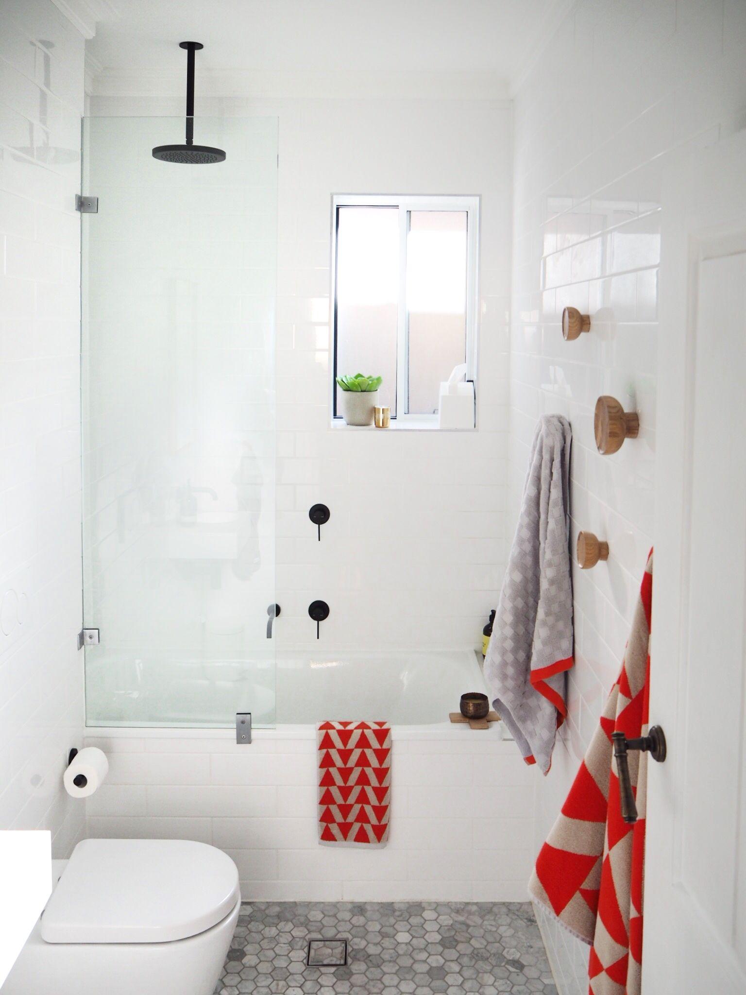 New Bathroom Renovation Adelaide | Small bathroom ...