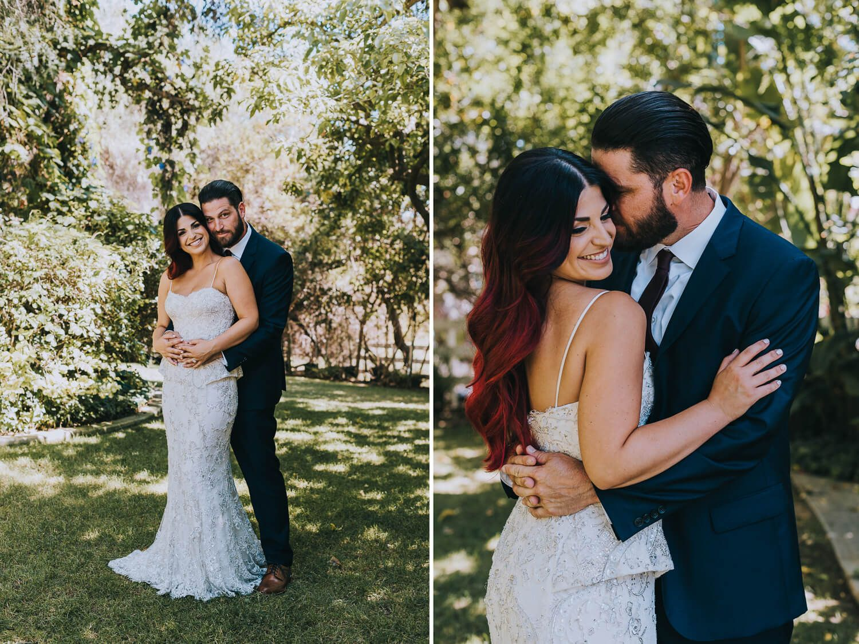 Such A Beautiful Wedding In California So Happy We Were Able To Spend This Magical Day With This Cou Hochzeitsfotografie Kleid Hochzeit Hochzeitskleid Spitze