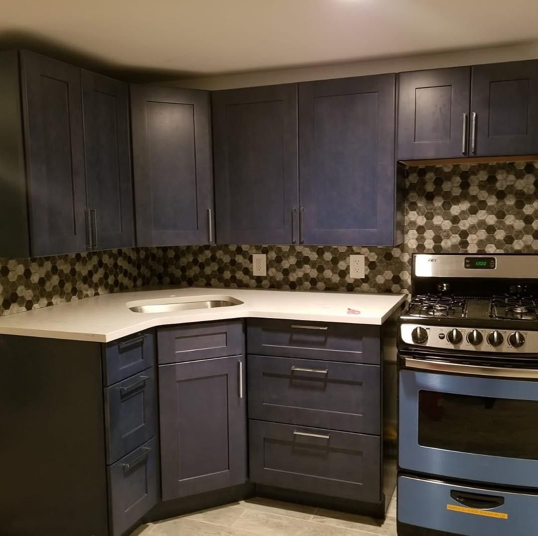 Very Small Kitchen Ideas Pictures Tips From Hgtv: The 26 Greatest Small Kitchen Design Ideas For Your Tiny