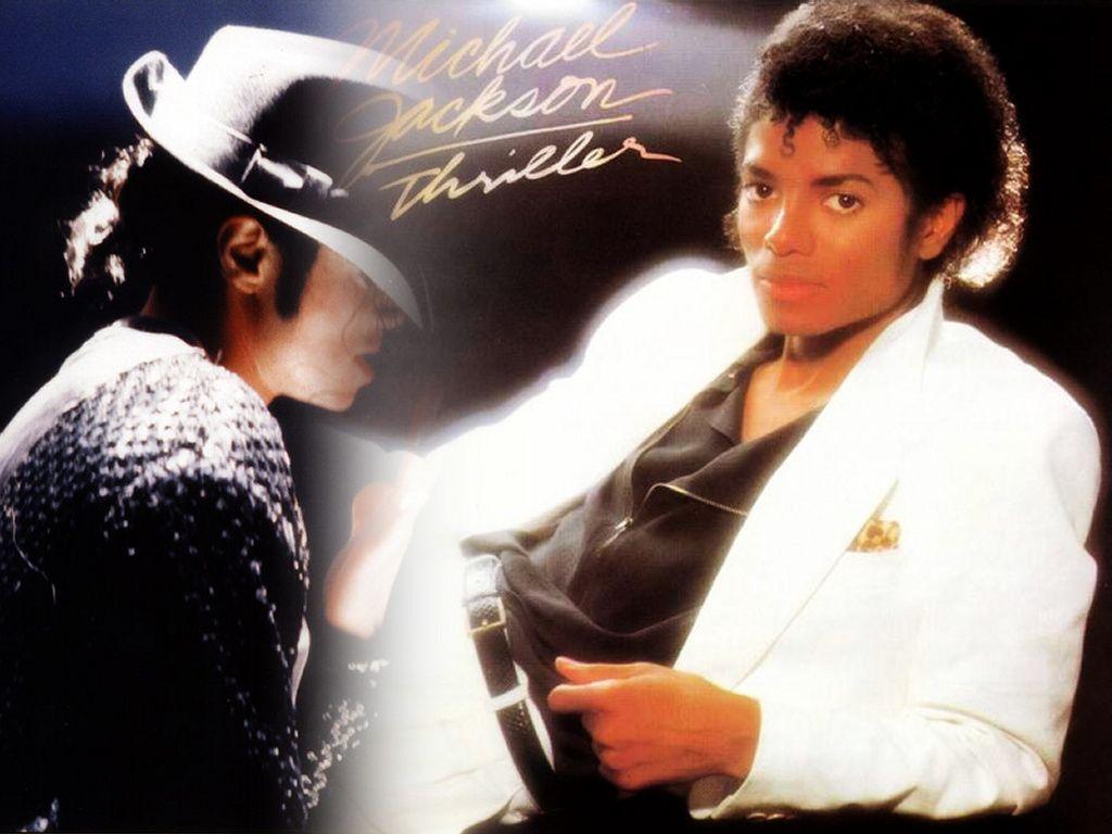 Michael Jackson Michael Jackson Wallpaper Michael Jackson