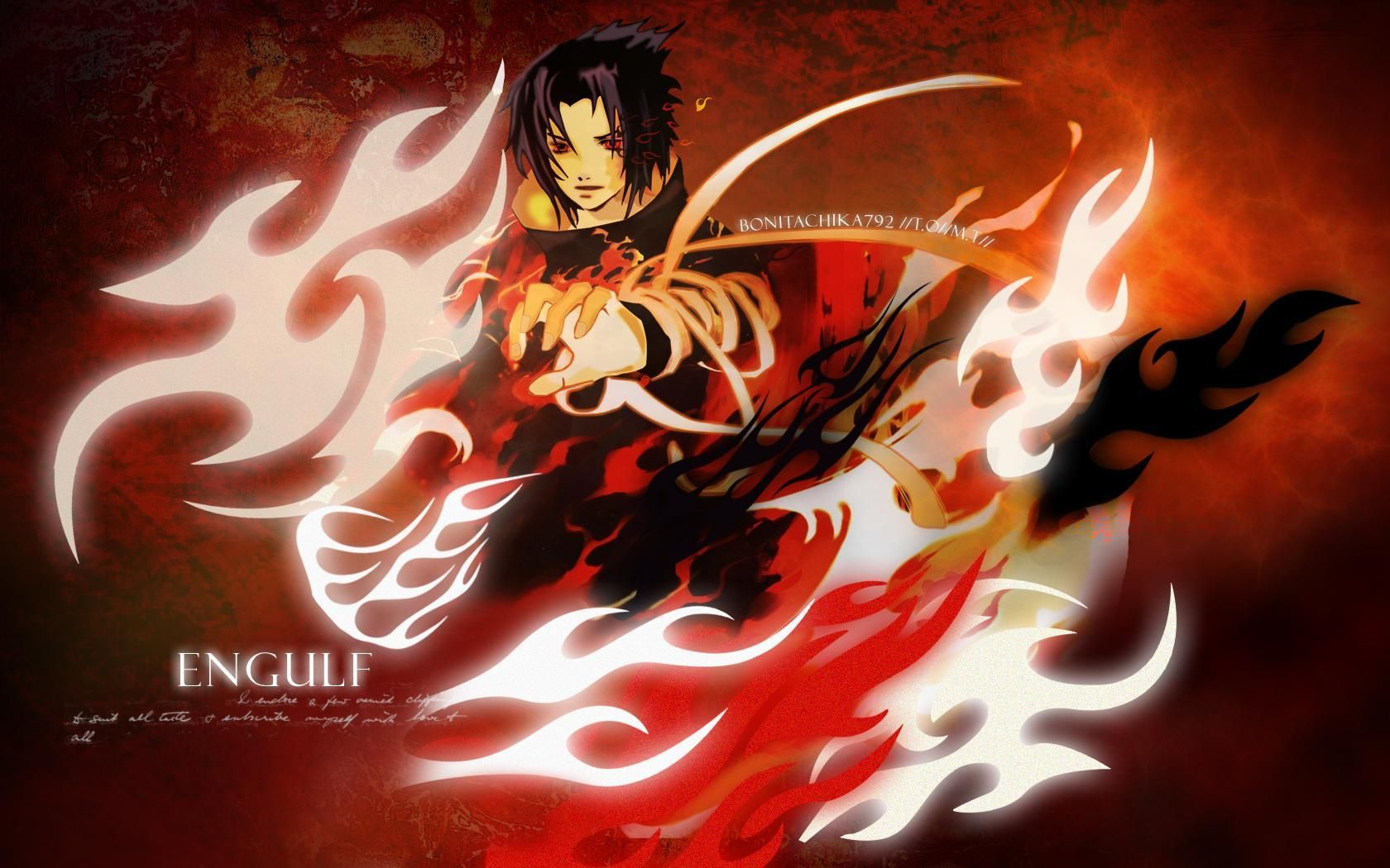 Gaara Naruto Hd Wallpapers Backgrounds Wallpaper