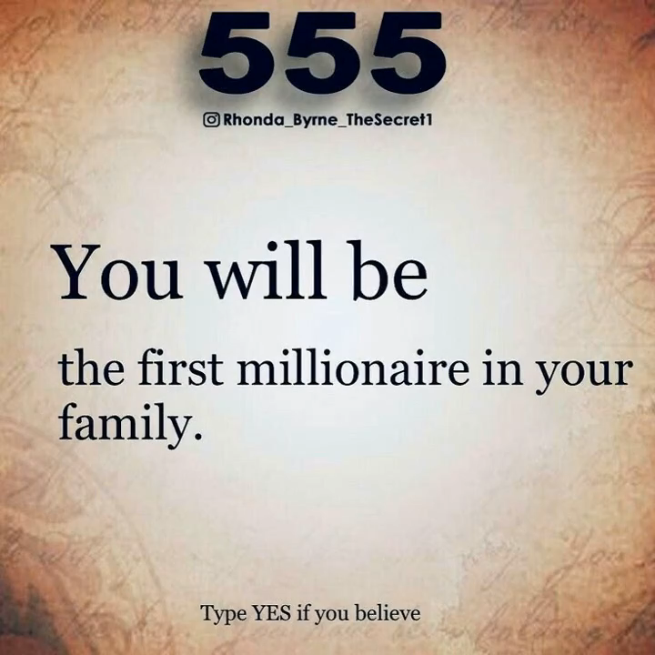 I Am Manifesting Money Easily & Effortlessly