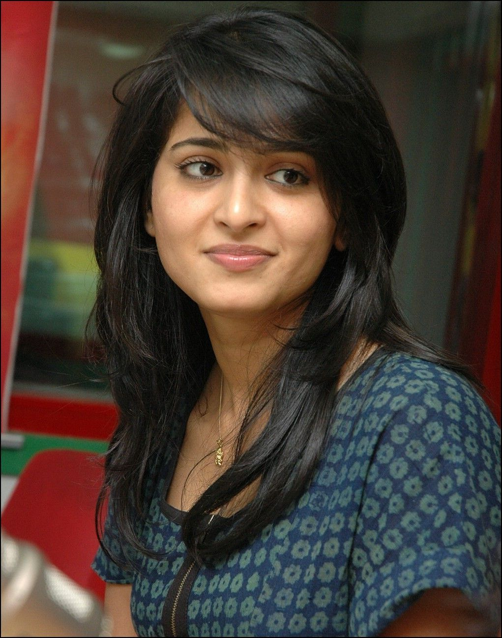 Heroine haircut images indian haircut styles  hairstyles ideas  pinterest