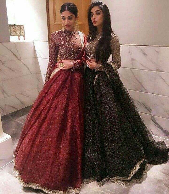 Sabyasachi Indian wedding outfits Indian outfits