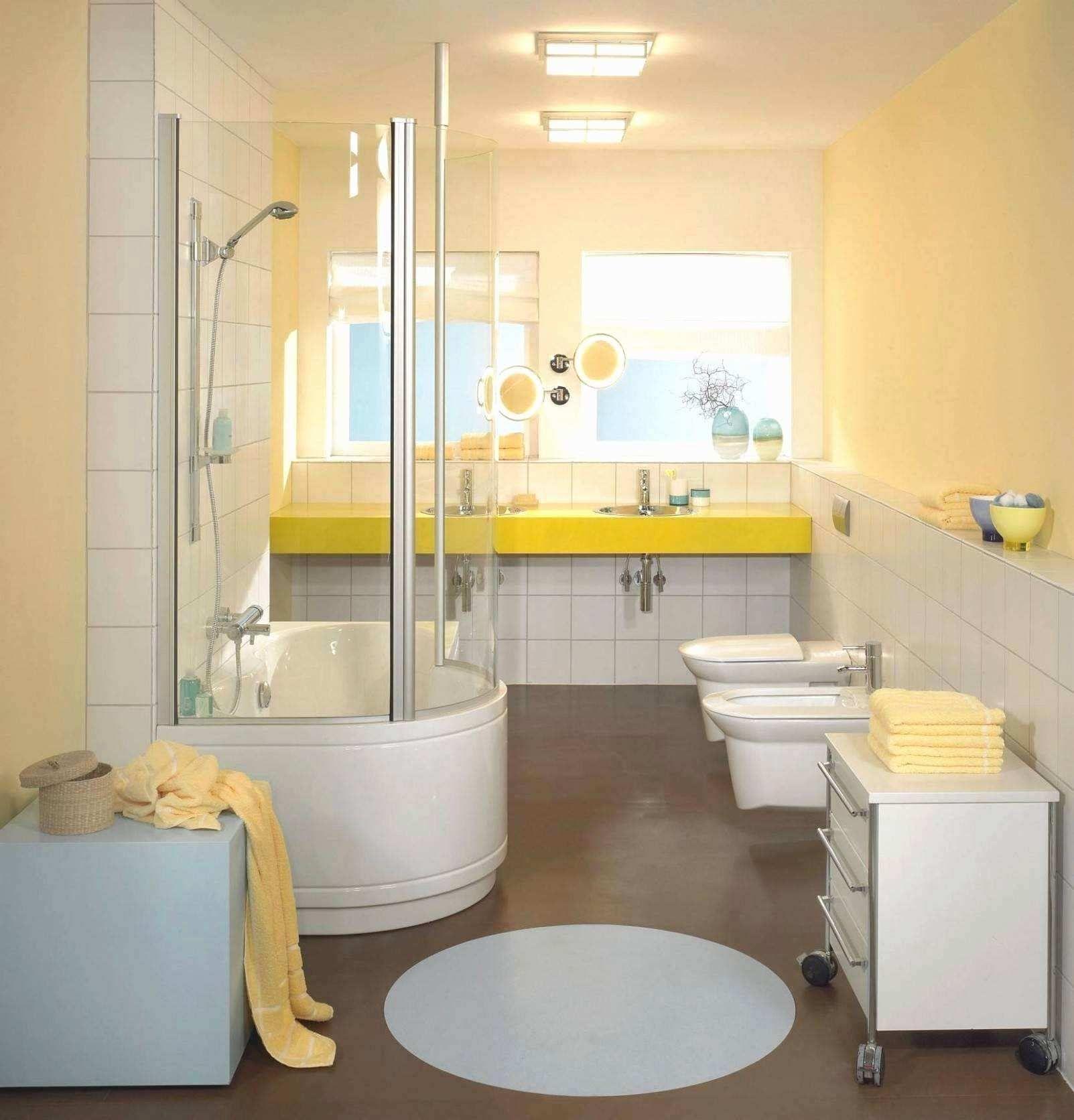 5 Frisch Badsanierung Kosten Qm Luxus Bad Fliesen Kosten Pro Qm Eintagamsee Bad Fliesen Badezimmer Renovieren Badezimmer Fliesen