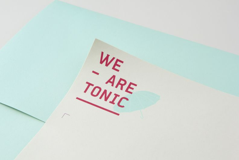 we_are_tonic_02