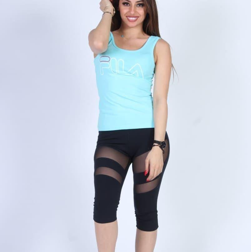 ⚡12$⚡size:🔥M🔛XXL🔥#gym #sportswear #sportshop #onlineshopping #sportshoes #mens...