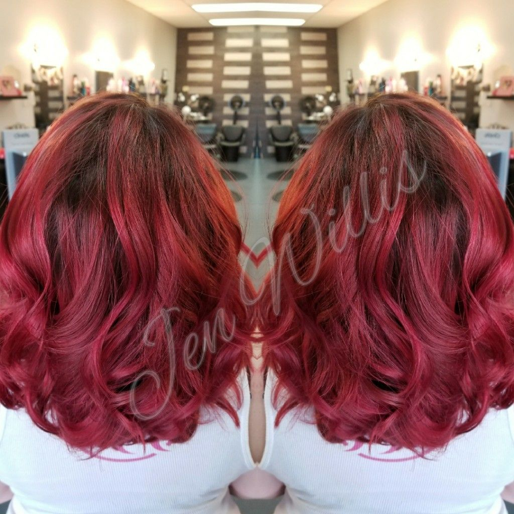 Hair Salons In Conway Ar Open On Sunday Makeupsite