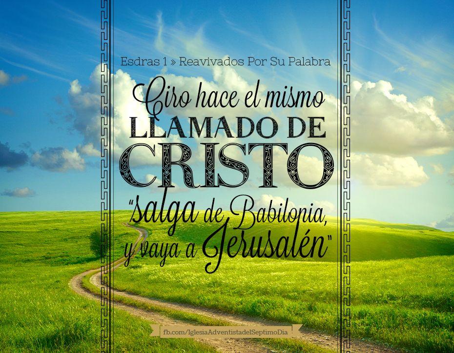 #biblia #rpsp #Dios es #amor #leer #Cristo
