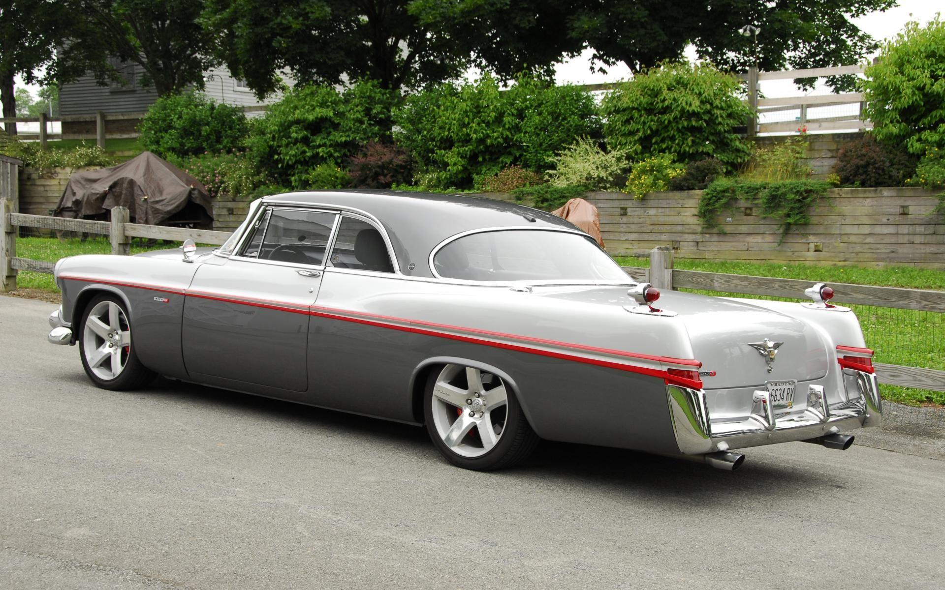 custom_imperial_chrysler_58_rod_car_1958_1920x1200_hd-wallpaper-812156.jpg (1920×1200)