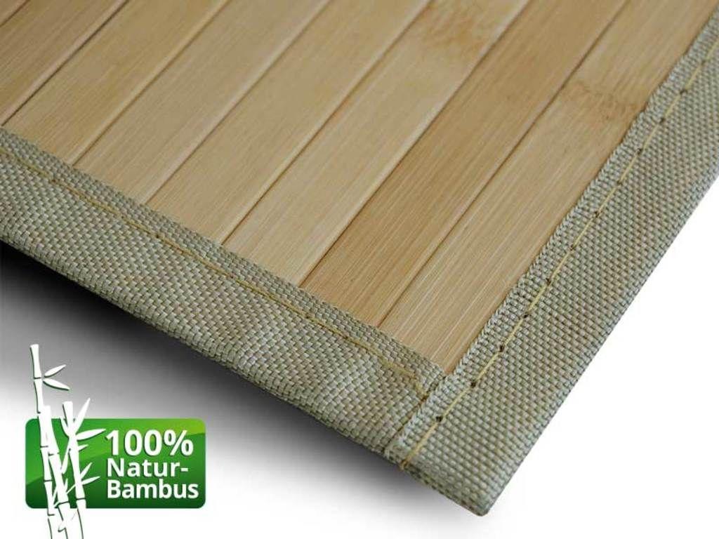 Bambusmatte Badezimmer ~ Die besten 25 bambusteppich ideen auf pinterest ikea ps 2014