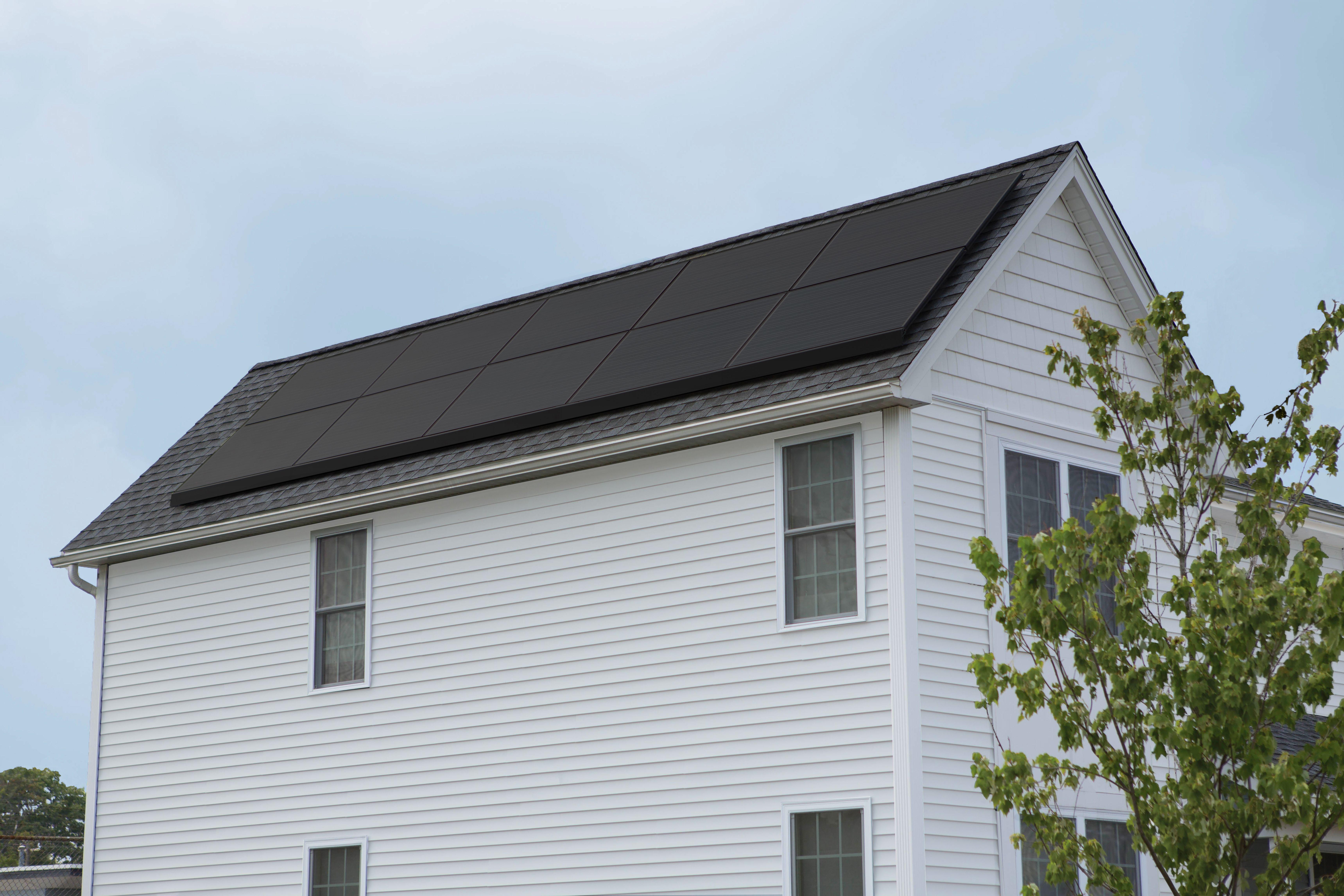 Make The Switch To Solar Power In Massachusetts It S Easy Vivint Solar Solar Vivint
