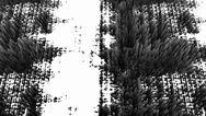 Digital pixel extrusion - HD Stock Video by alunablue https://www.pond5.com/stock-footage/71519327/digital-pixel-extrusion-hd-stock-video.html