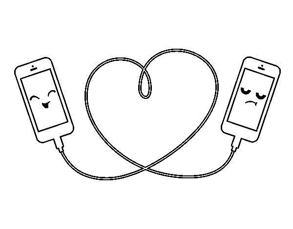 Pin On Imagenes De Amor