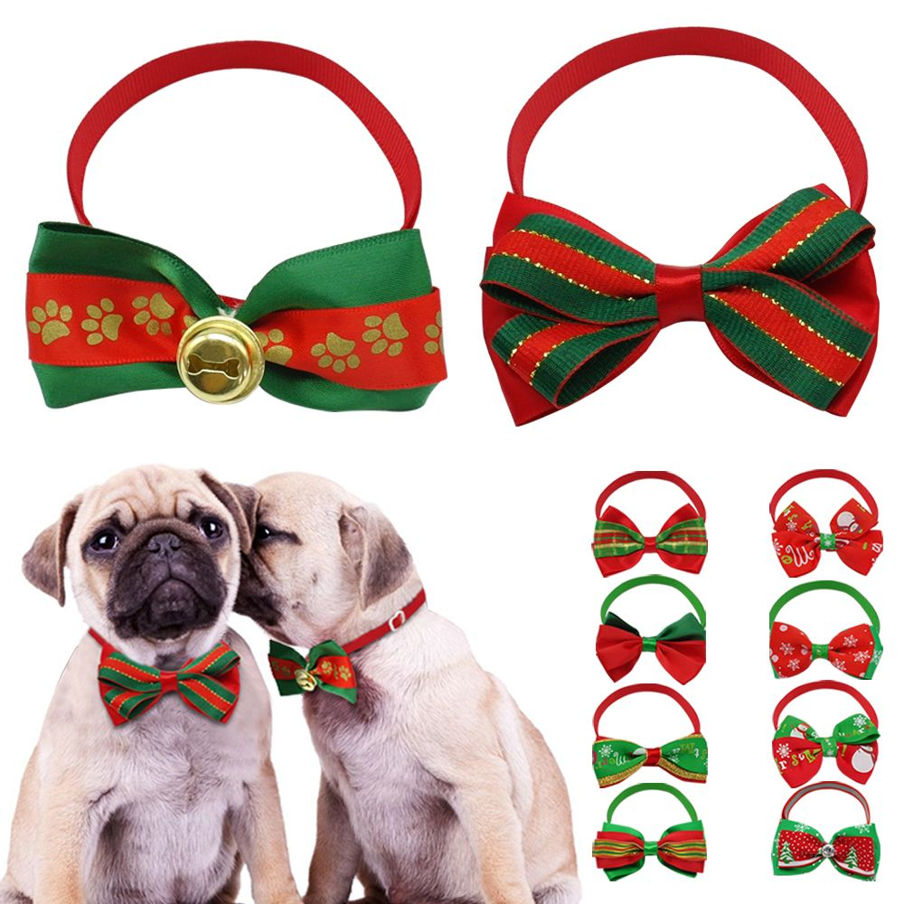 Amazing Dog Collar Bow Adorable Dog - e483d7681a1f42413684f2249175749c  Picture_234686  .jpg