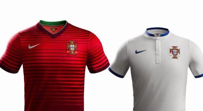 31e8ac5d9e76f Portugal