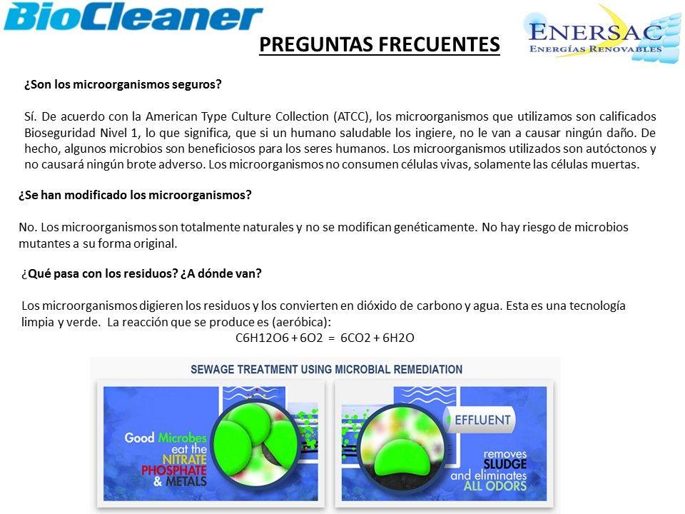 Pin By Marco Espinoza On Tratamiento De Aguas Residuales Porcinos