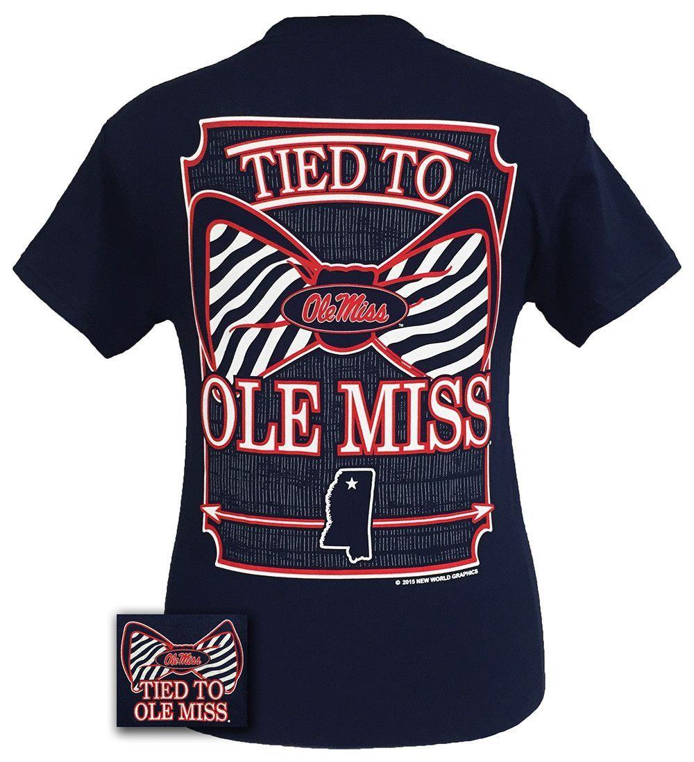 shirts miss Cute ole