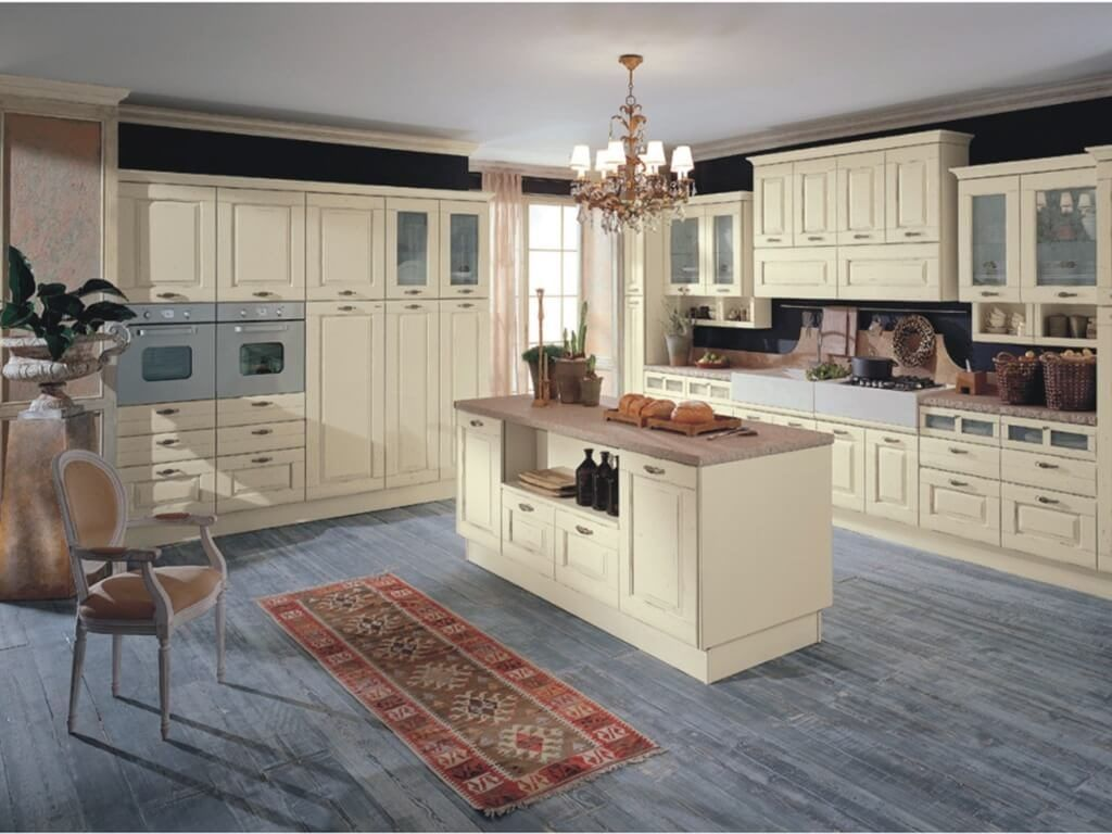 Best Prefab Kitchen Cabinets Home Depot Stock Cupboard Your 400 x 300