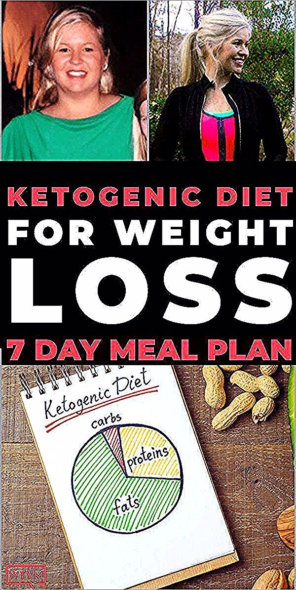 Ketogenic Diet Meal Plan 1200 Calories # ...
