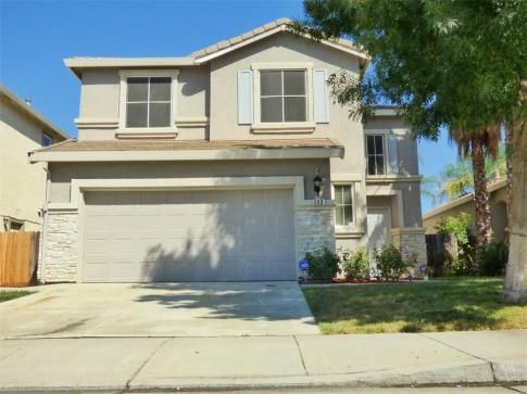 Tracy Homes For Sale With Pool