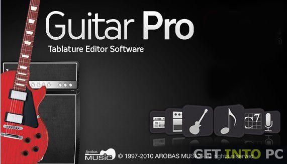 A Desktop Reference Of Hip Vintage Guitar Amps Download
