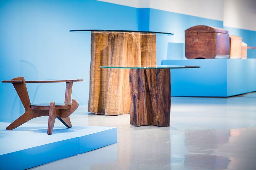 jose-zanine-brazilian-furniture-r-and-company-new-
