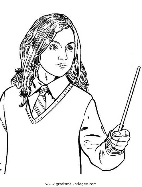 Trickfilmfiguren Harrypotter Harrypotter 30 Jpg Malvorlagen Malvorlagen Gratis Ausmalen Fur Kinder