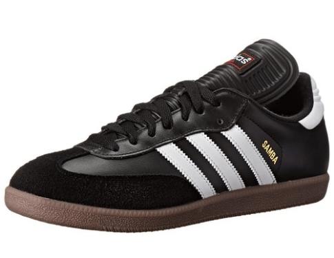 adidas samba performance maschile indoor scarpa da calcio più classico