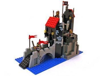Shop All | Lego, Lego sets, Old lego sets