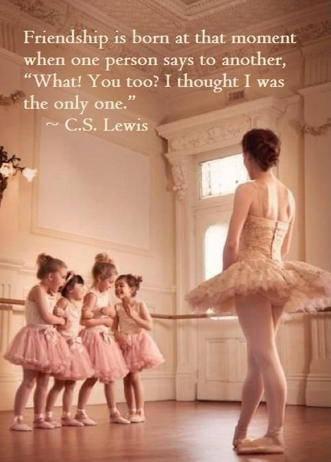 Pin By Sheri Torelli On Quotes To Note Dance Little Ballerina Ballerina Girl