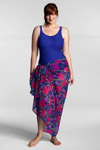 This Is A Great Fun Colorful Skirt I Can Use To Cover My Legs When