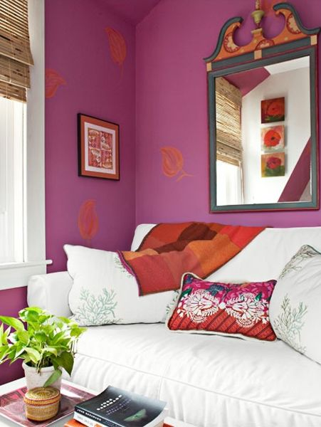 decorate home colour plascon paint colourful accessories radiant ...