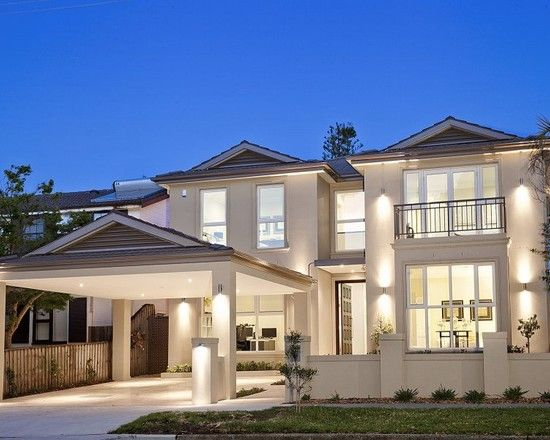 elegant residence design in modern interior style mesmerizing duplex house exterior design with spacious porch and effective balcony with simple modern