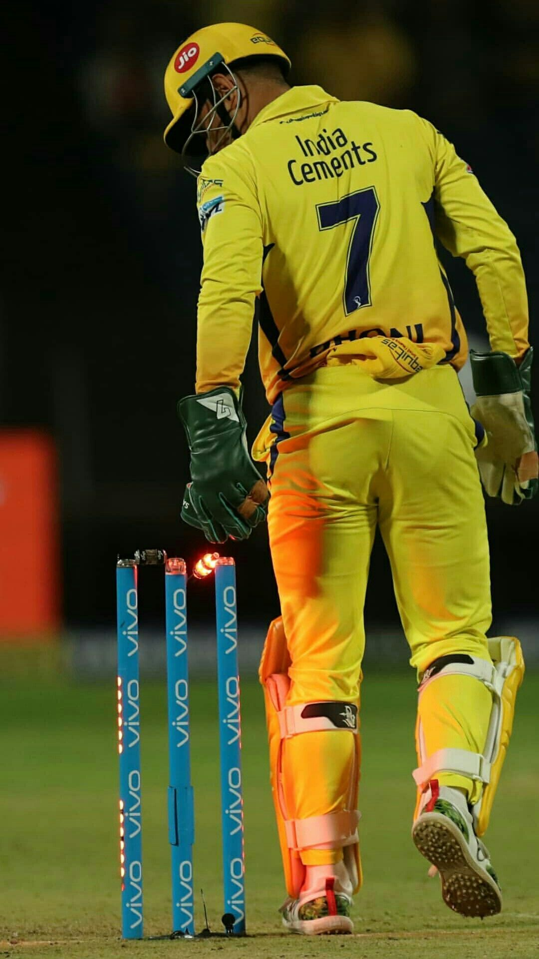 IPL 2020 Teams and Players List Dhoni wallpapers, Ms