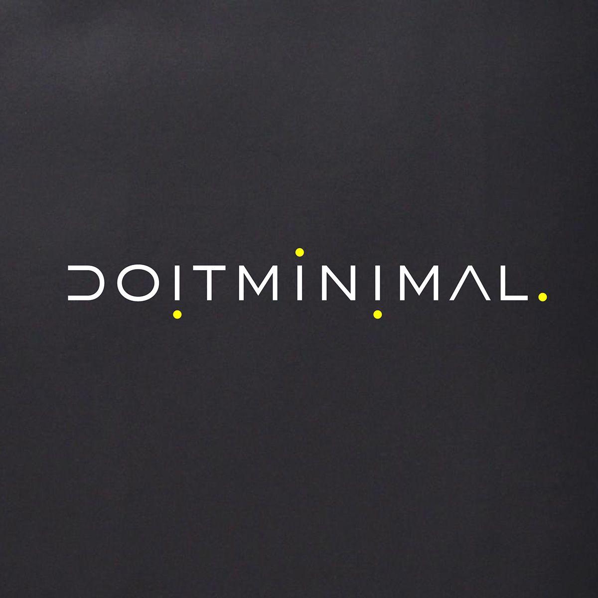 Logos Design, Logo Inspiration