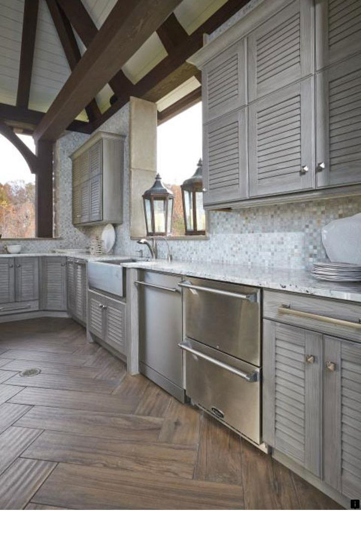 >>Read more about dishwasher. Click the link to learn more