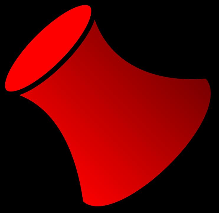 Free Image On Pixabay Pin Tack Pushpin Thumb Push Pin Thumbtack Tacks Pushpins