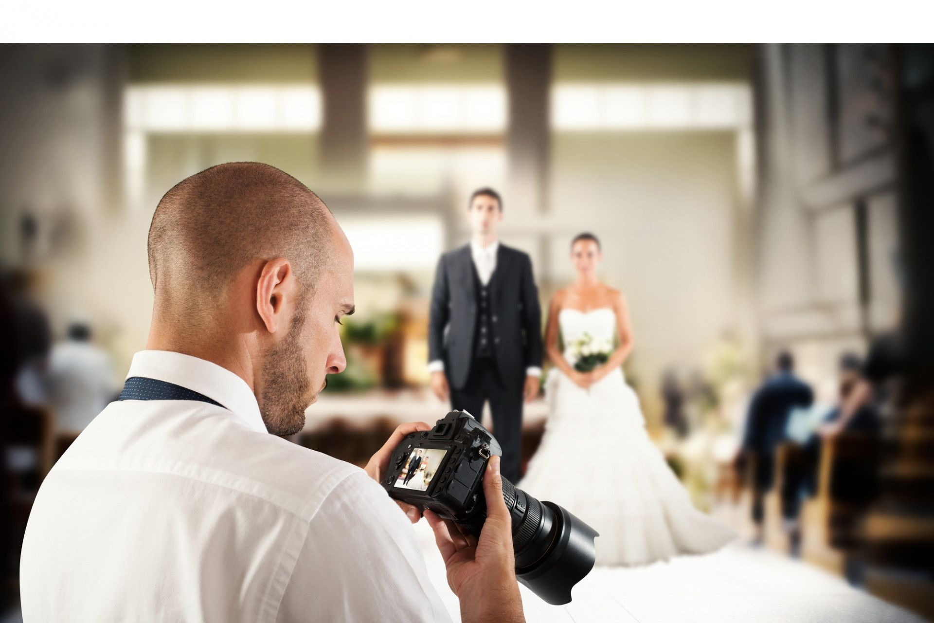 The Cheapest Way To Earn Your Free Ticket To Cheap Wedding Videographer Di 2020