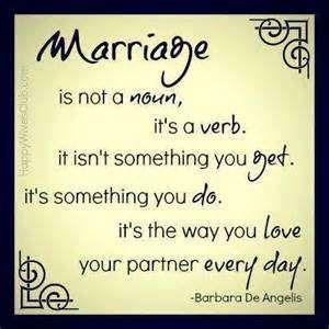 Nice Love Bible Verse