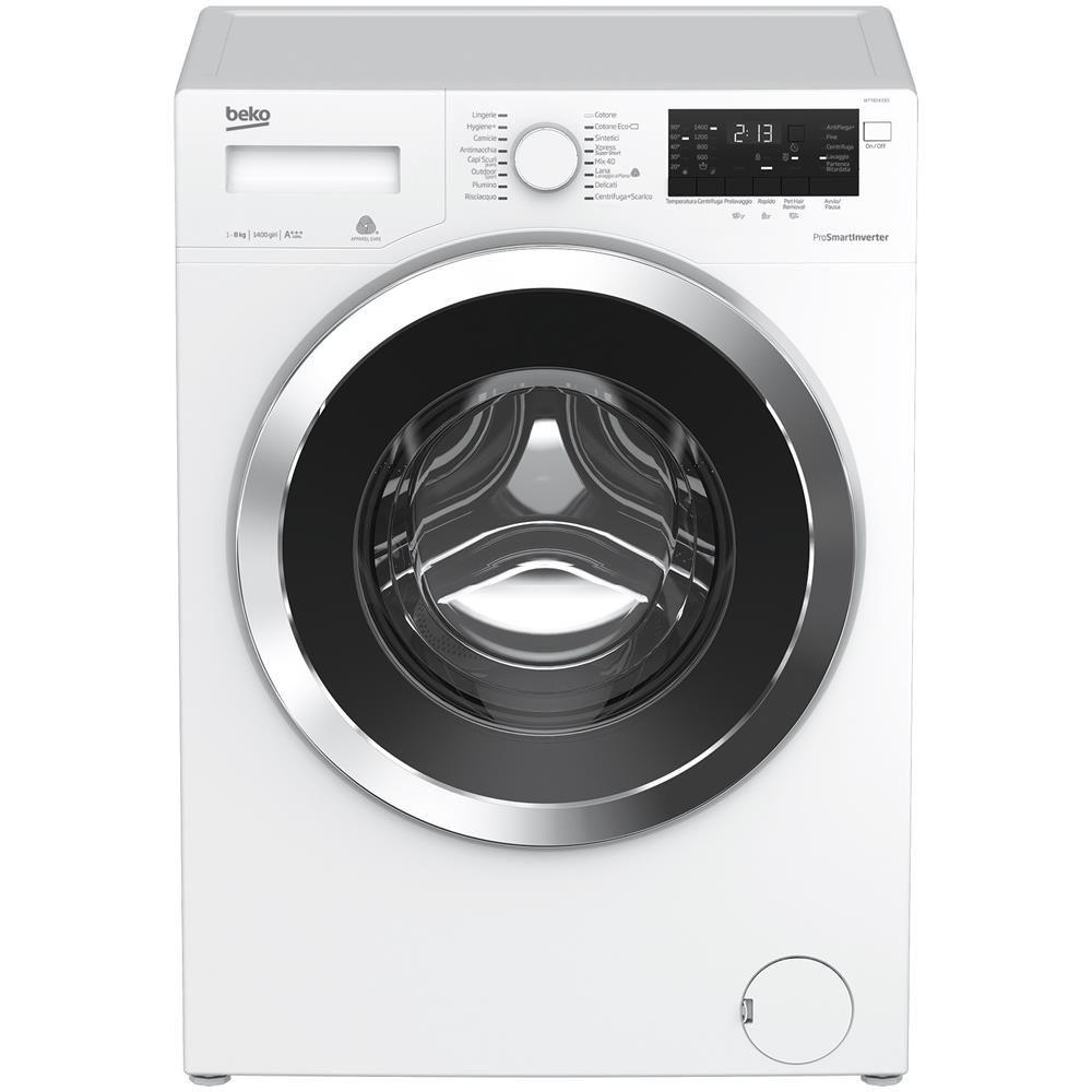 Migliori lavatrici Beko opinioni, offerte, scegli la